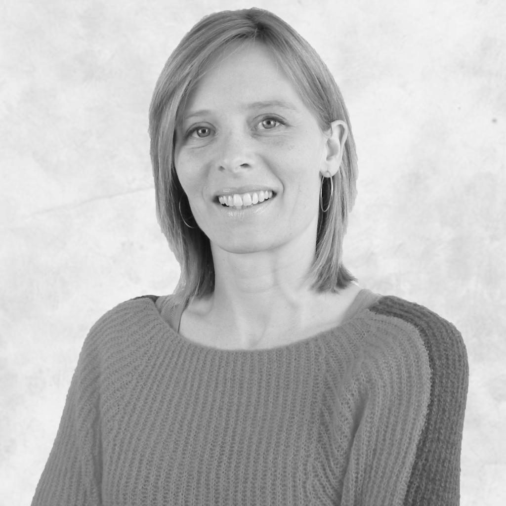 Hanne Vereecke
