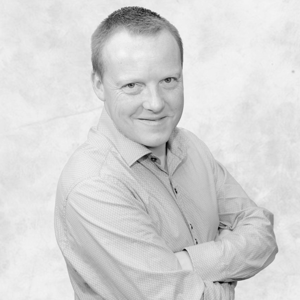 Johan Giglot