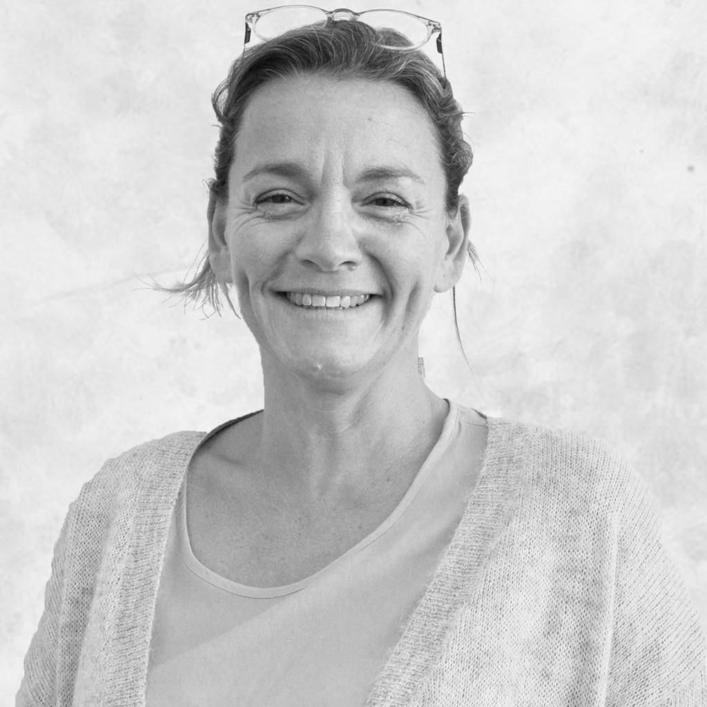 Nathalie Van Holsbeke