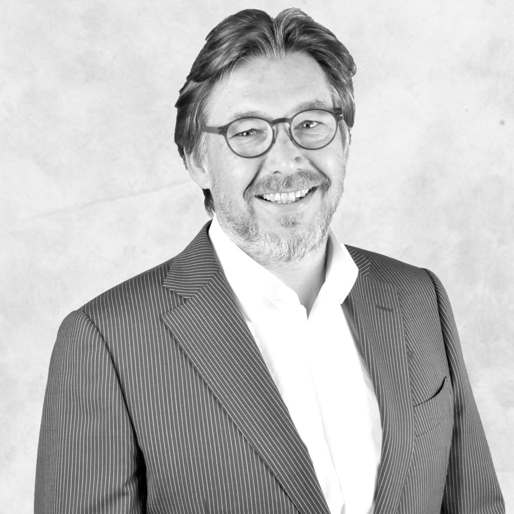 Olivier Meyskens
