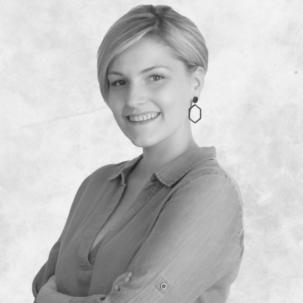 Sanne Martens