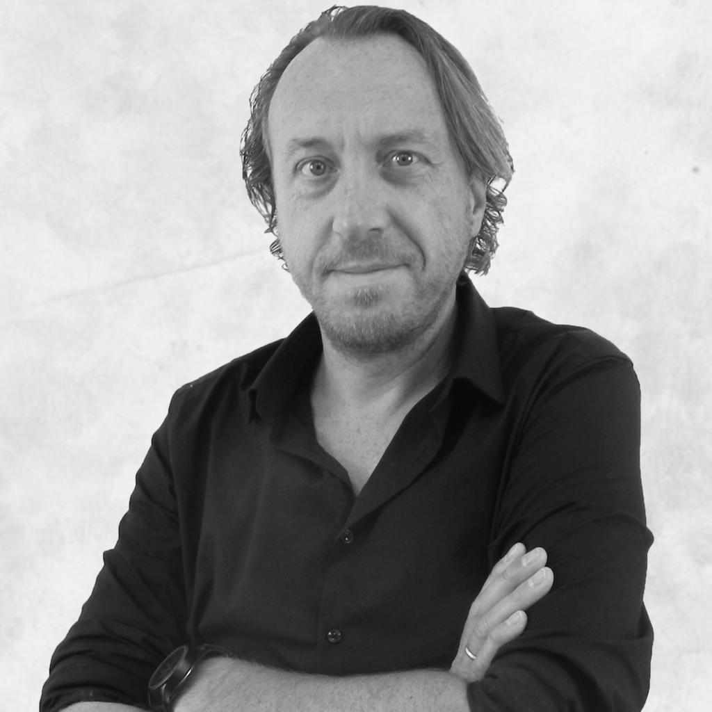 Tony Lemarinel